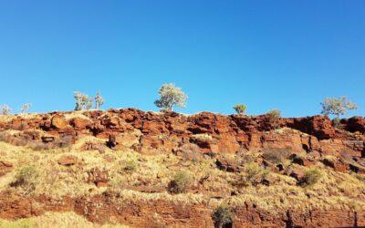 Broome – Darwin – Broome Tour
